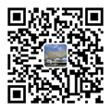 调节池盖氟碳纤维膜结构,初沉池全覆盖膜结构这些建筑建议采用进口的法拉利膜材和海德斯膜材,欢迎咨询:13392866326